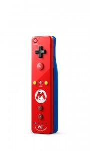 WiiRemotePlus_Mario