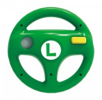 WiiUWheel-Luigi-1