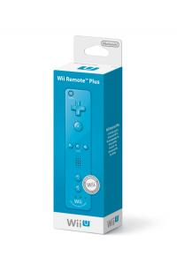 pack_Wii Remote Plus_blue