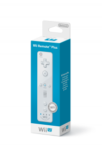 pack_Wii Remote Plus_white