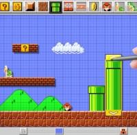 WiiU_MarioMaker_02_mediaplayer_large