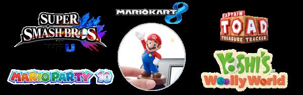 CI16_WiiU_Amiibo_01_image600w