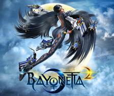 PODCZAS THE GAME AWARDS POZNALIŚMY INFORMACJE O BAYONETTA 3 ORAZ DLC DO THE LEGEND OF ZELDA