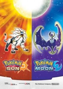 katalog_PokemonSM