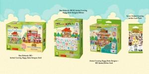 animal-crossing-happy-home-designer-items-europe