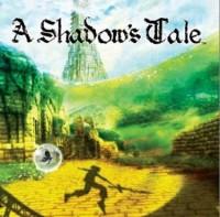 WII A Shadows Tale                                2052420524