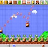 WiiU Mario Maker2171121711