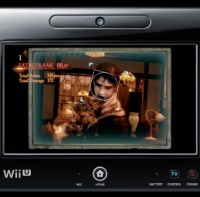 WiiU Project Zero: Maiden of Black Water2399623996