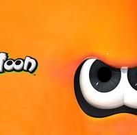 TB_WiiU_Splatoon_HTMLheadline