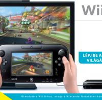 katalog_WiiU_2014-thumb-HUkatalog_WiiU_2014-thumb-HU