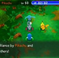 3DS Pokémon Super Mystery Dungeon2526225262