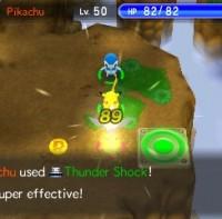 3DS Pokémon Super Mystery Dungeon2526325263