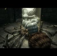 WiiU The Legend of Zelda: Twilight Princess HD2669626696
