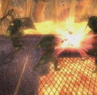 WiiU The Legend of Zelda: Twilight Princess HD2669826698