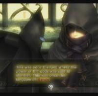 WiiU The Legend of Zelda: Twilight Princess HD2670026700