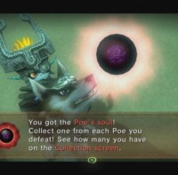 WiiU The Legend of Zelda: Twilight Princess HD2670126701