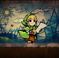 3DS Hyrule Warriors: Legends Limited Edition2702227022