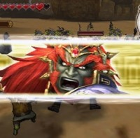 3DS Hyrule Warriors: Legends Limited Edition2703327033