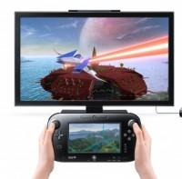 WiiU Star Fox Zero First Print Edition2727827278