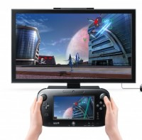 WiiU Star Fox Zero First Print Edition2728227282