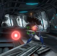 WiiU Star Fox Zero First Print Edition2728527285