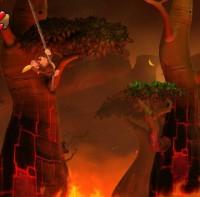 WiiU Donkey Kong Country: Tropical Freeze Selects2729127291