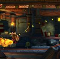 WiiU Donkey Kong Country: Tropical Freeze Selects2729527295