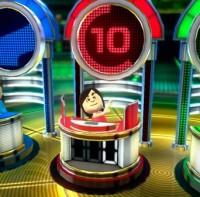 WiiU Party U2736527365