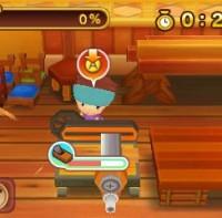 3DS Fantasy Life2805928059