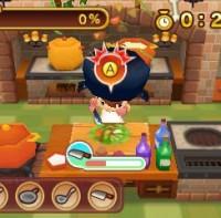 3DS Fantasy Life2806028060