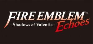 LOS KONTYNENTU SPOCZYWA W TWOICH RĘKACH W FIRE EMBLEM ECHOES: SHADOWS OF VALENTIA