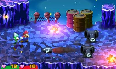 3DS_MLSSS_E3-2017-SCRN_034