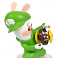 RKB_3-inch_Rabbid-Luigi_web