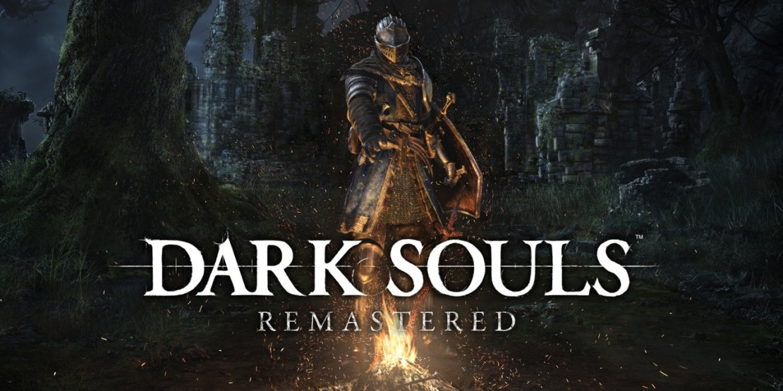 dark-souls-remastered-nintendo-switch-pc-ps4-xbox-one_316244_pn2