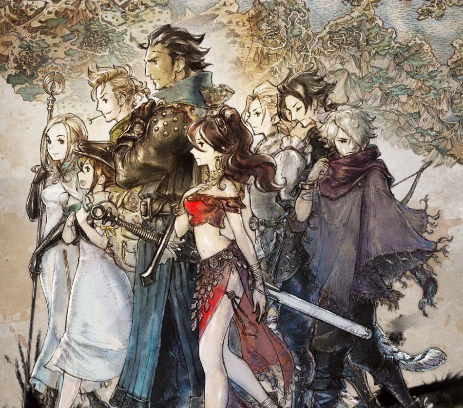 CI_NSwitch_OctopathTraveler_Overview_Adventure_fhd_image950w