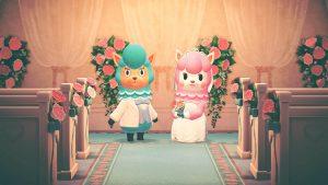Poznaj naturę i dzieła sztuki z darmową aktualizacją dla Animal Crossing: New Horizons na Nintendo Switch
